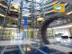 SAP_WDF21_