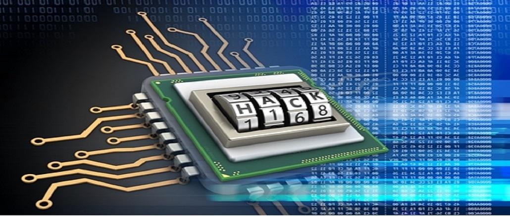 Spectre & Meltdown: Die Geister, die Intel rief..